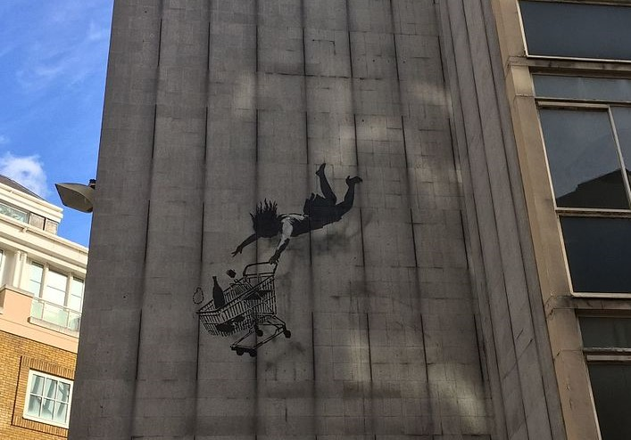1200px-A_Banksy_in_Mayfair_%28360210100%29.jpg?1554753259