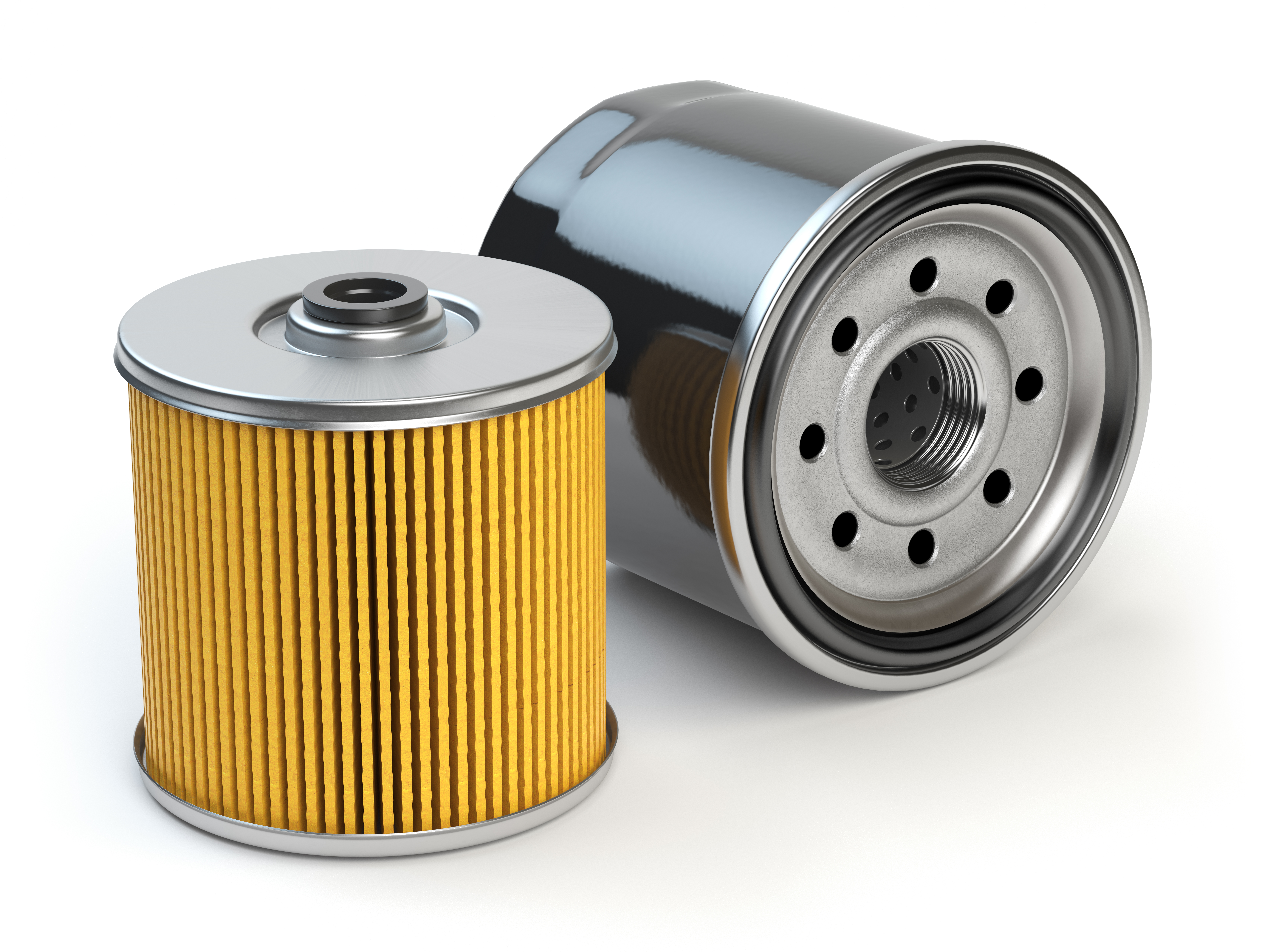 Oil Filter Change >> How To Change An Oil Filter Advance Auto Parts