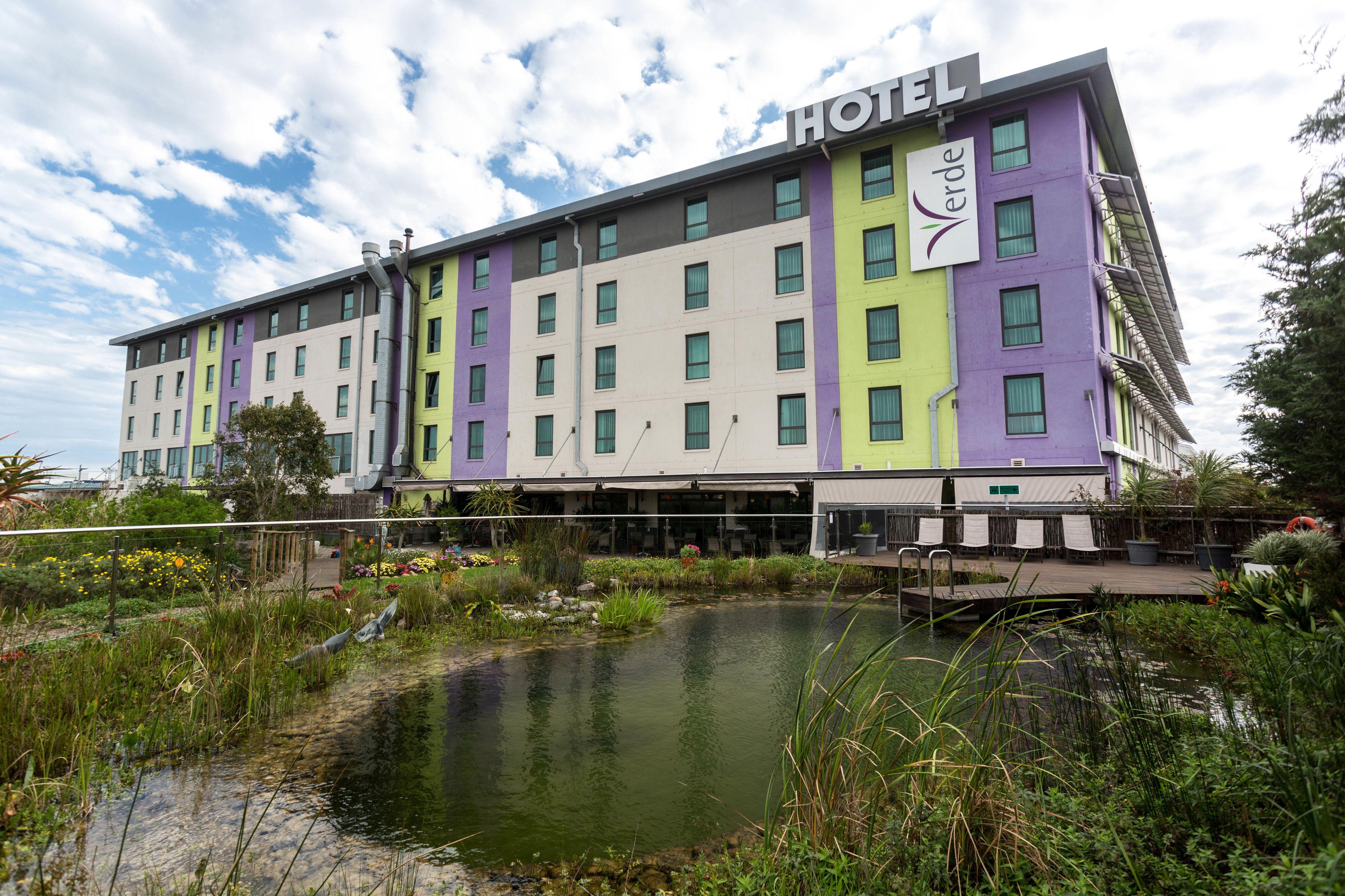 South_Africa_Hotel_Verde1.jpg?1555410824