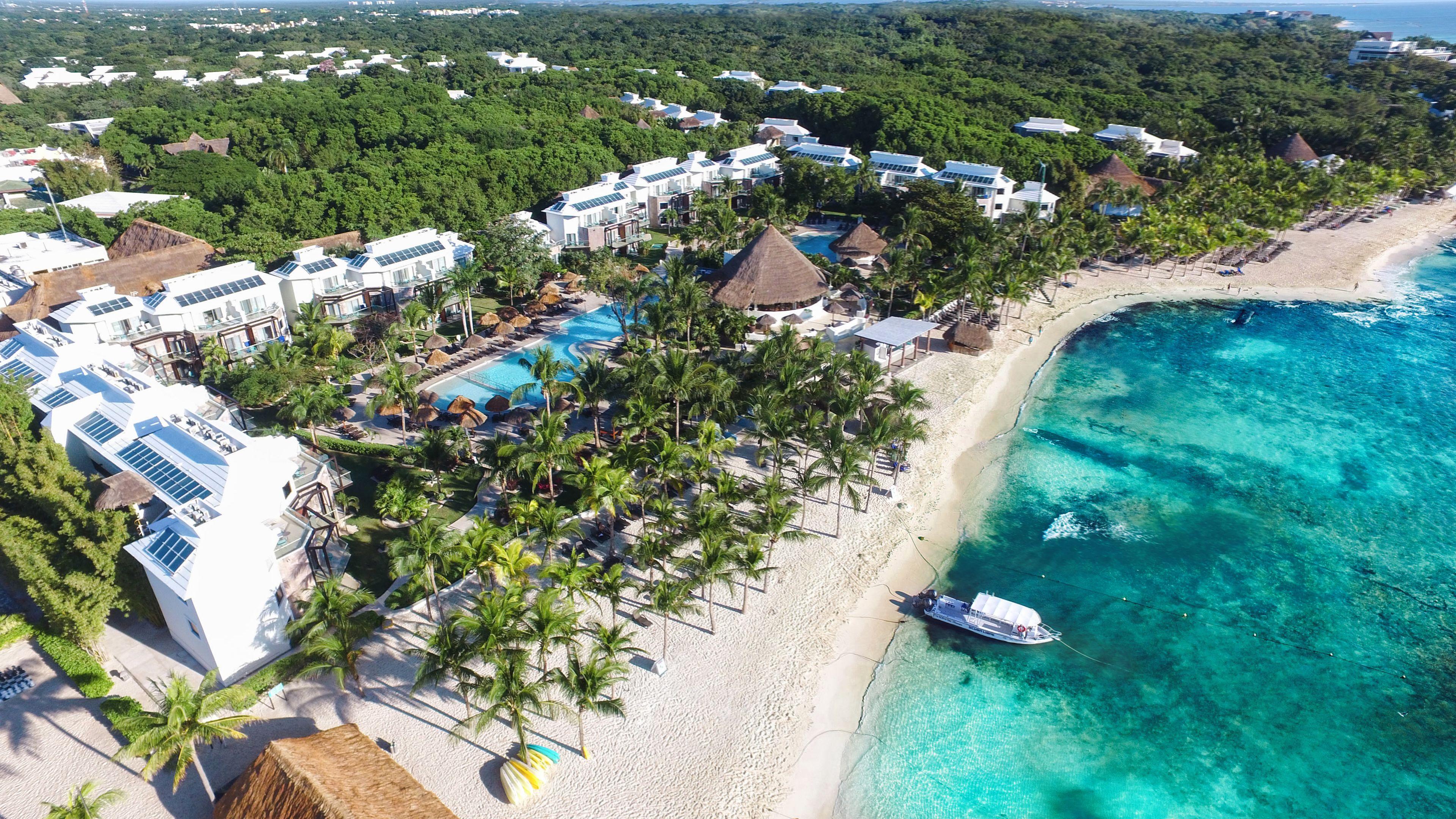 Mexico_Sandos_Caracol_Eco_Resort1.jpg?1555438329