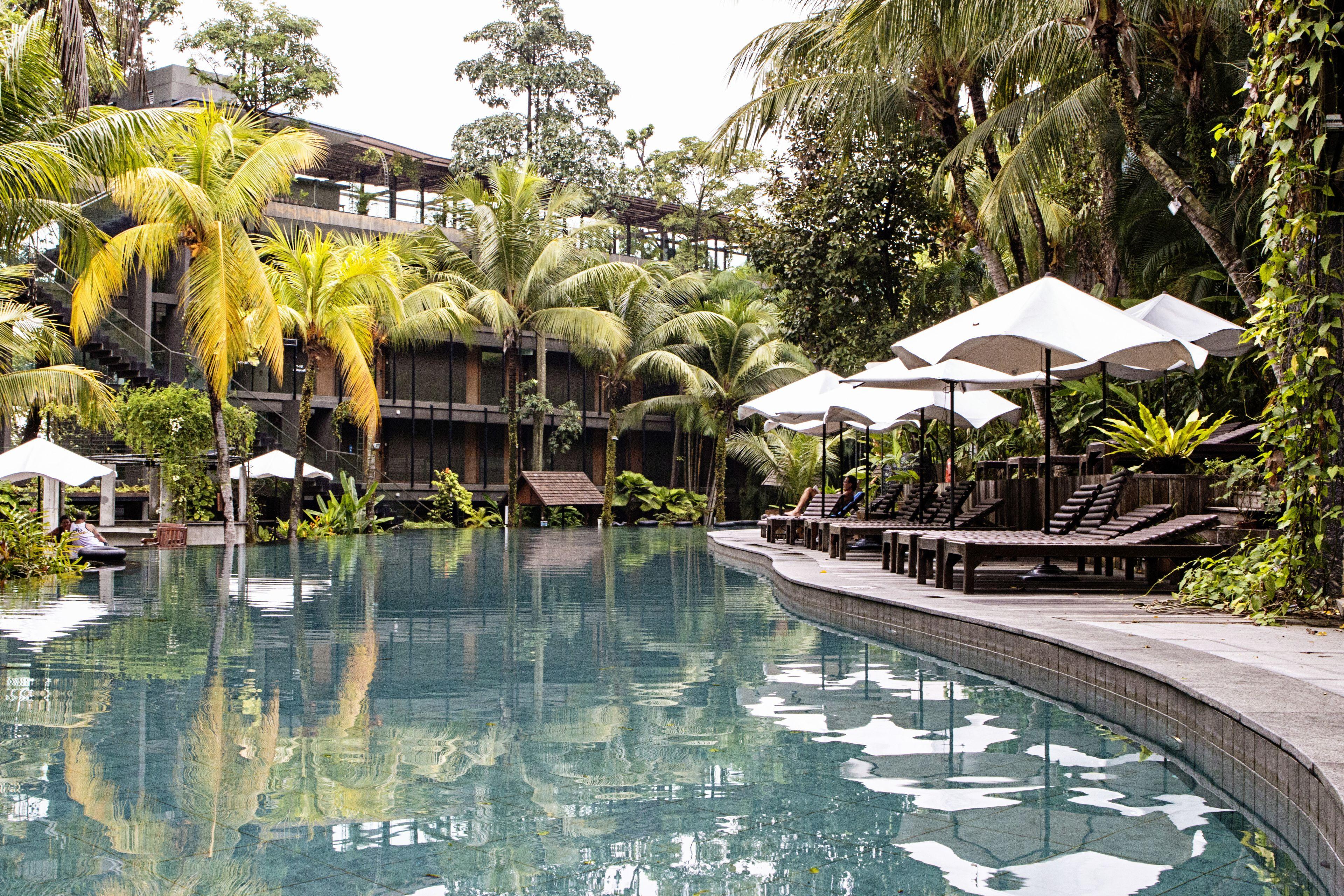 Singapore_Siloso_Beach_Resort1.jpg?1555438504