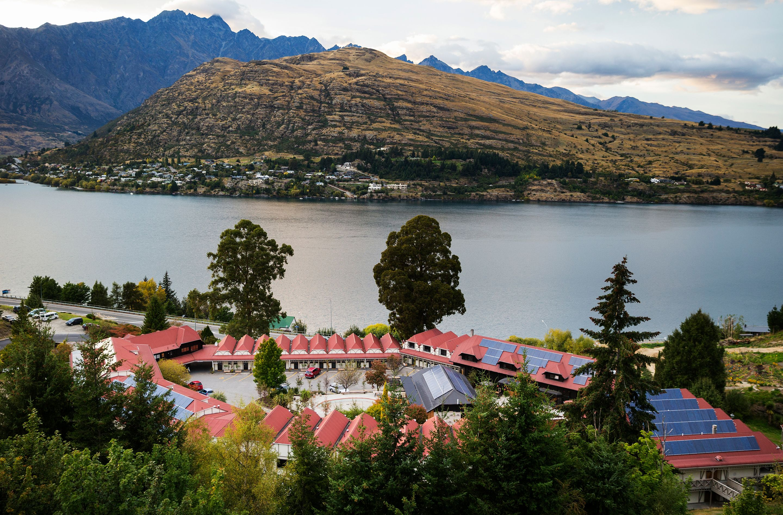 New_Zealand_Sherwood1.jpg?1555438731