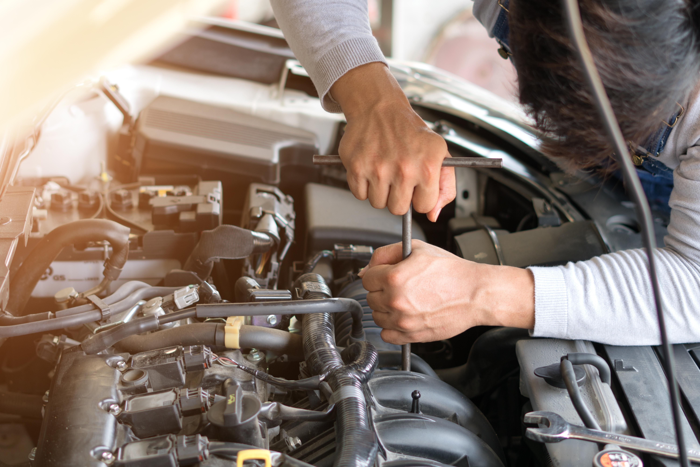Auto Tune Up >> Do Modern Cars Need A Tune Up Advance Auto Parts