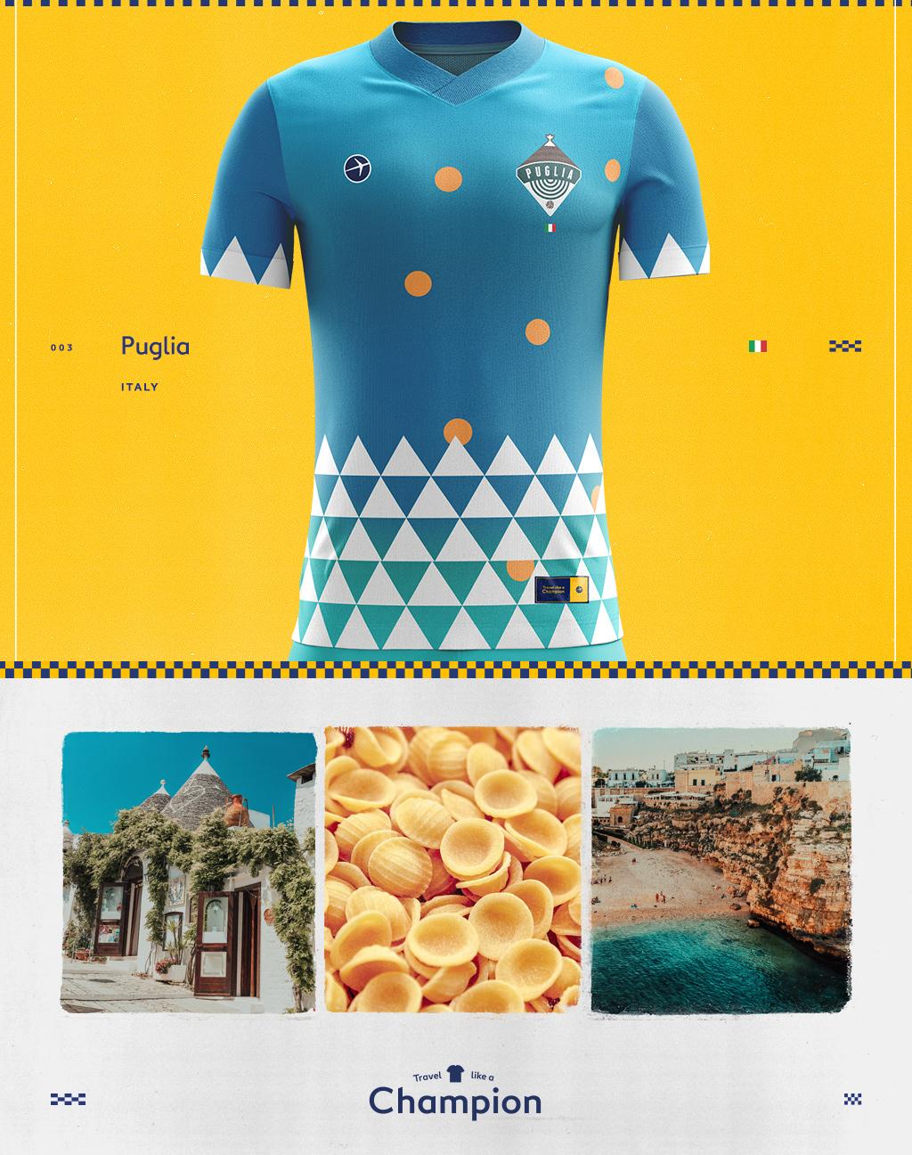 003-puglia-blog-article-1024x1296-uk.jpg?1555974342