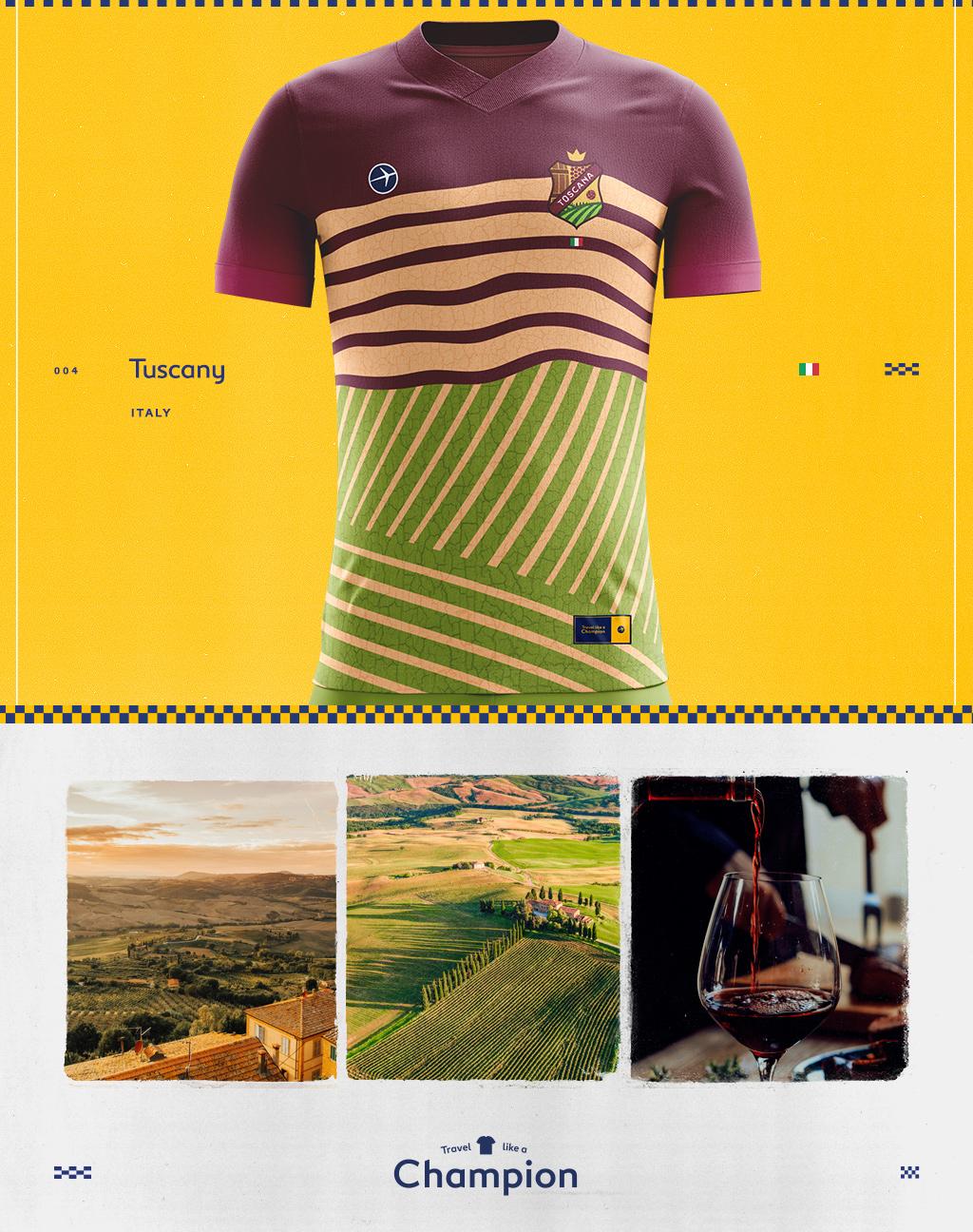 004-toscana-blog-article-1024x1296-uk.jpg?1555974485