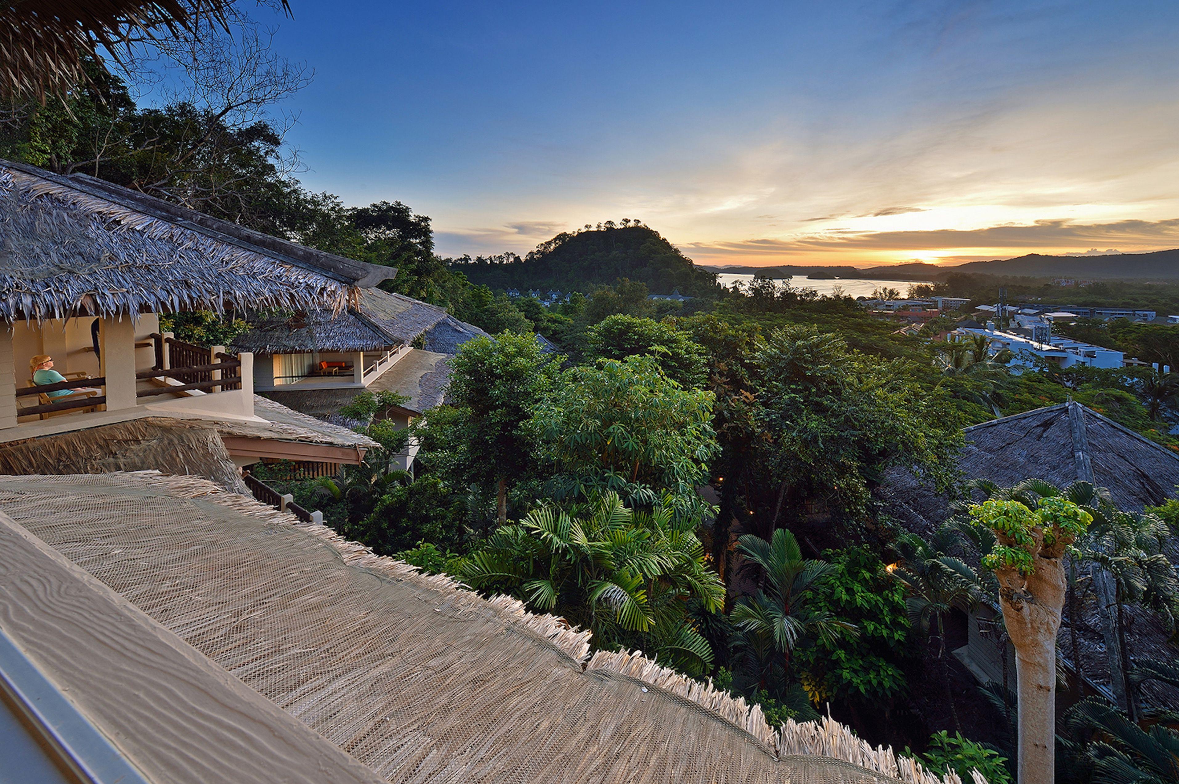 Thailand_Pakasai_Resort1.jpg?1556019571