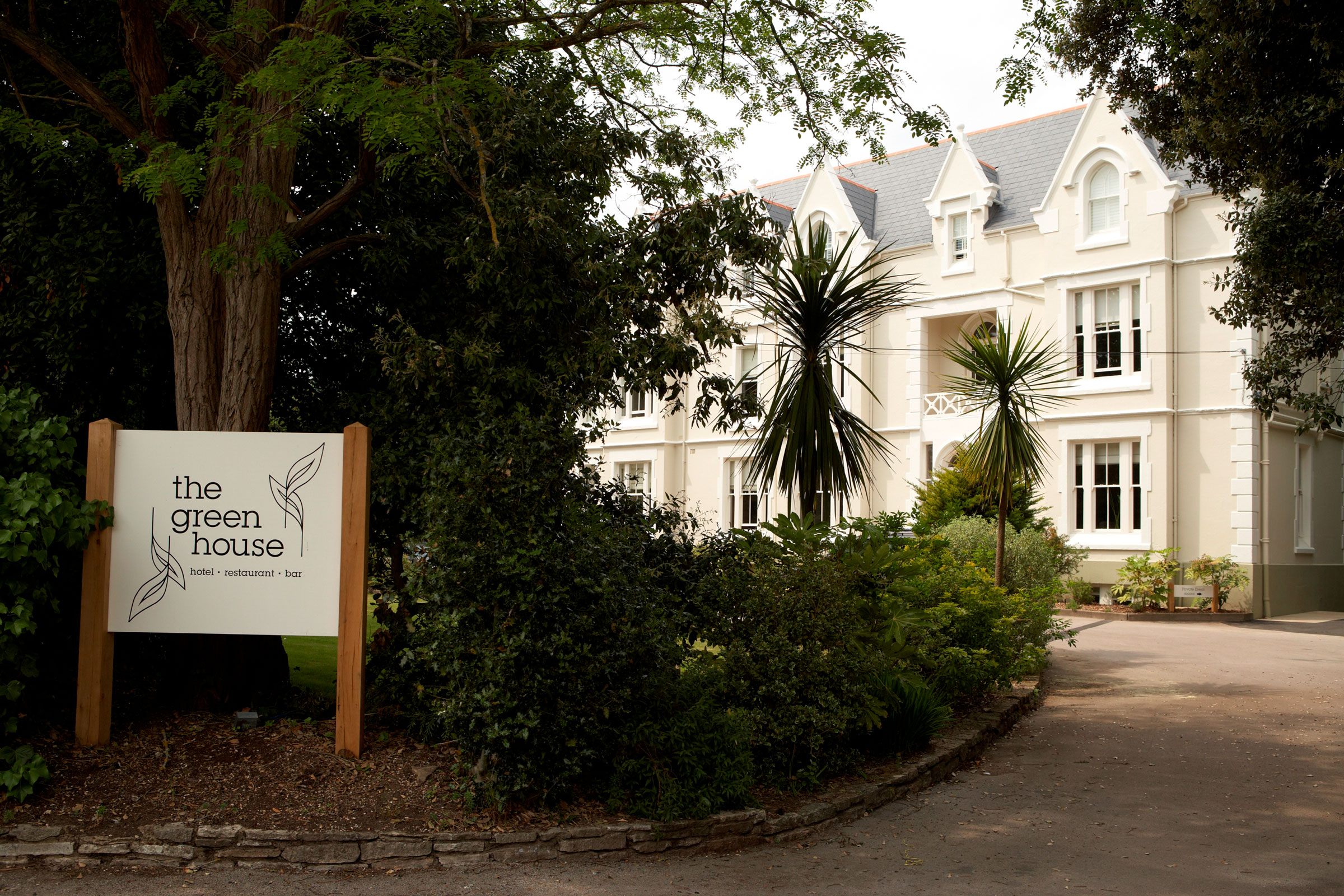 1_THE_GREEN_HOUSE__BOURNEMOUTH.jpg?1556019841