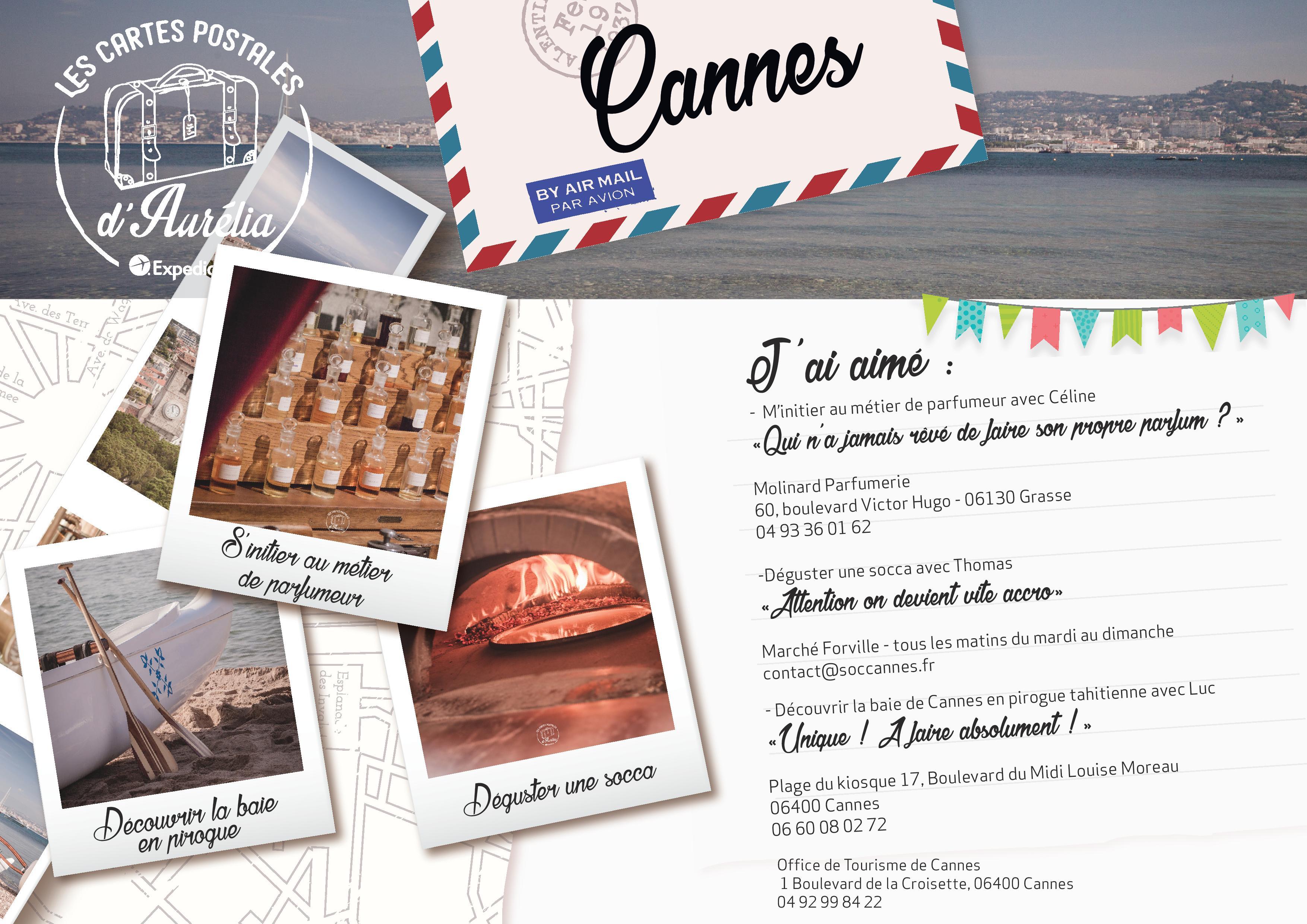 BrochureCANNES-page-001.jpg?1556103941