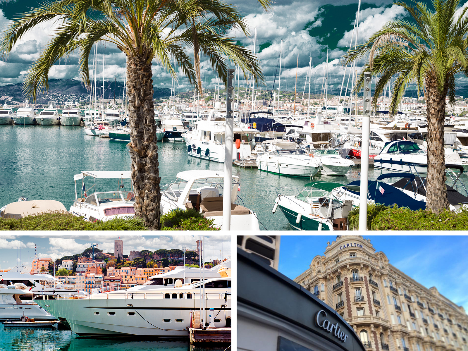 Day2_-_Cannes.jpg?1556212345