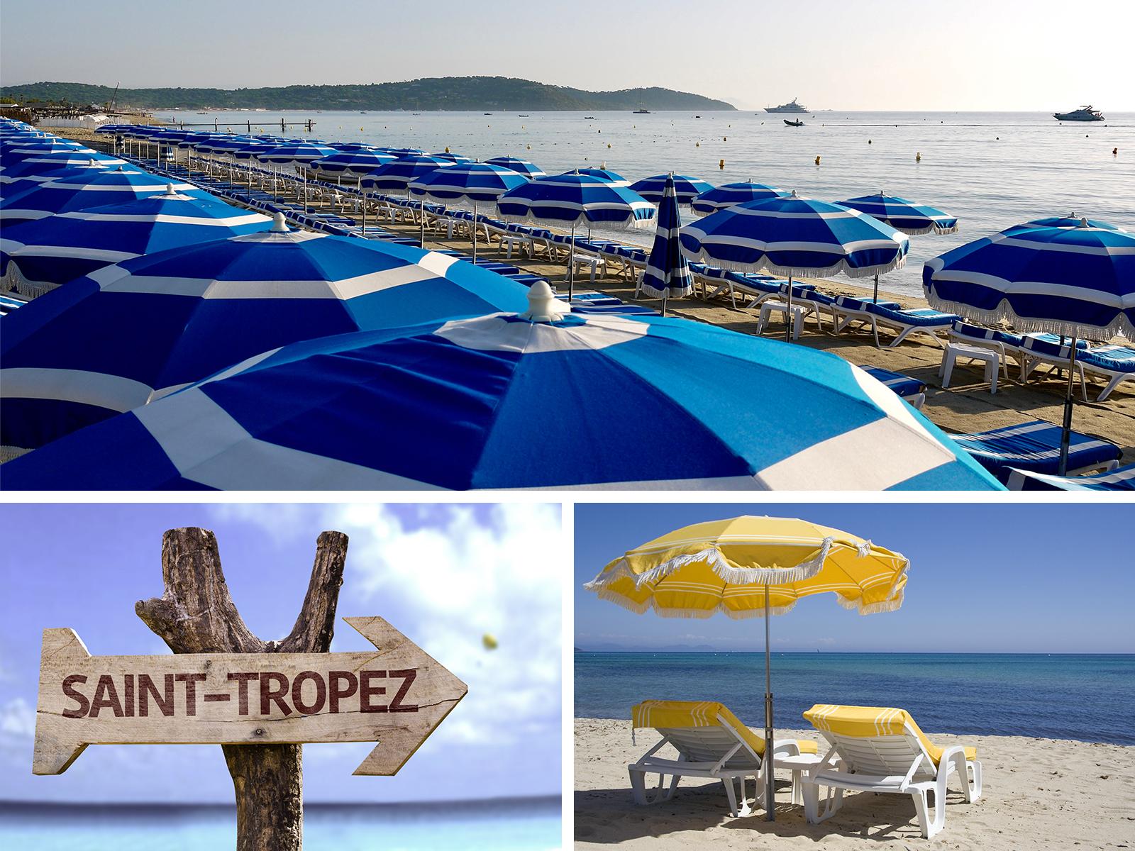 Day4_-_Saint_Tropez.jpg?1556212379