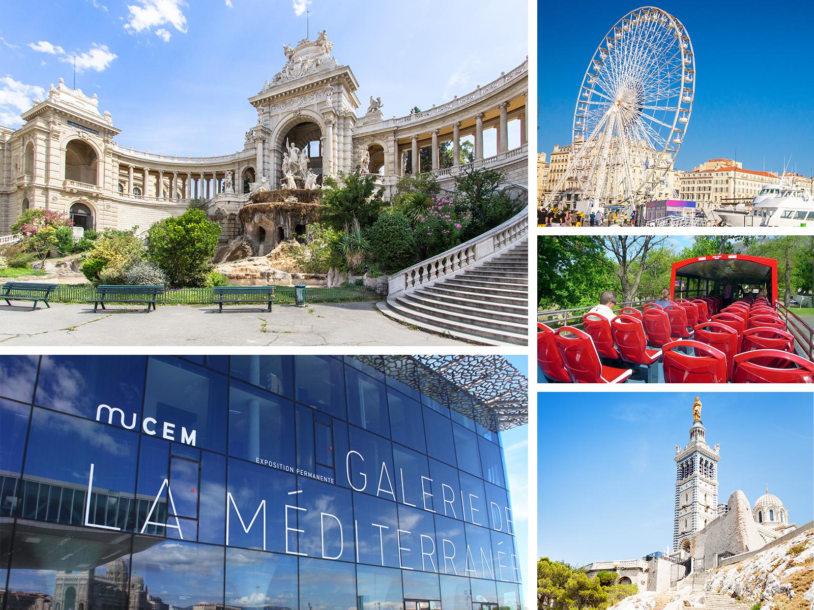 Day6_-_Marseille.jpg?1556221554
