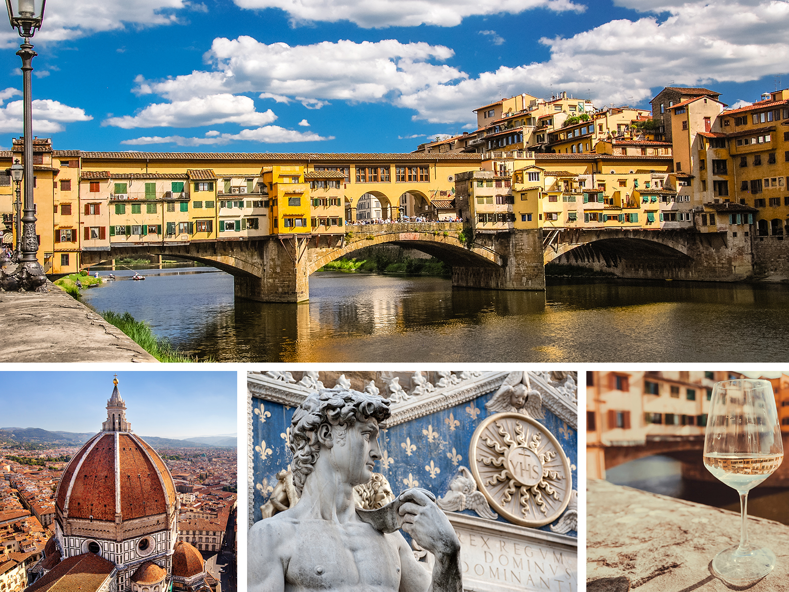 Day1_-_Florence.jpg?1556222261