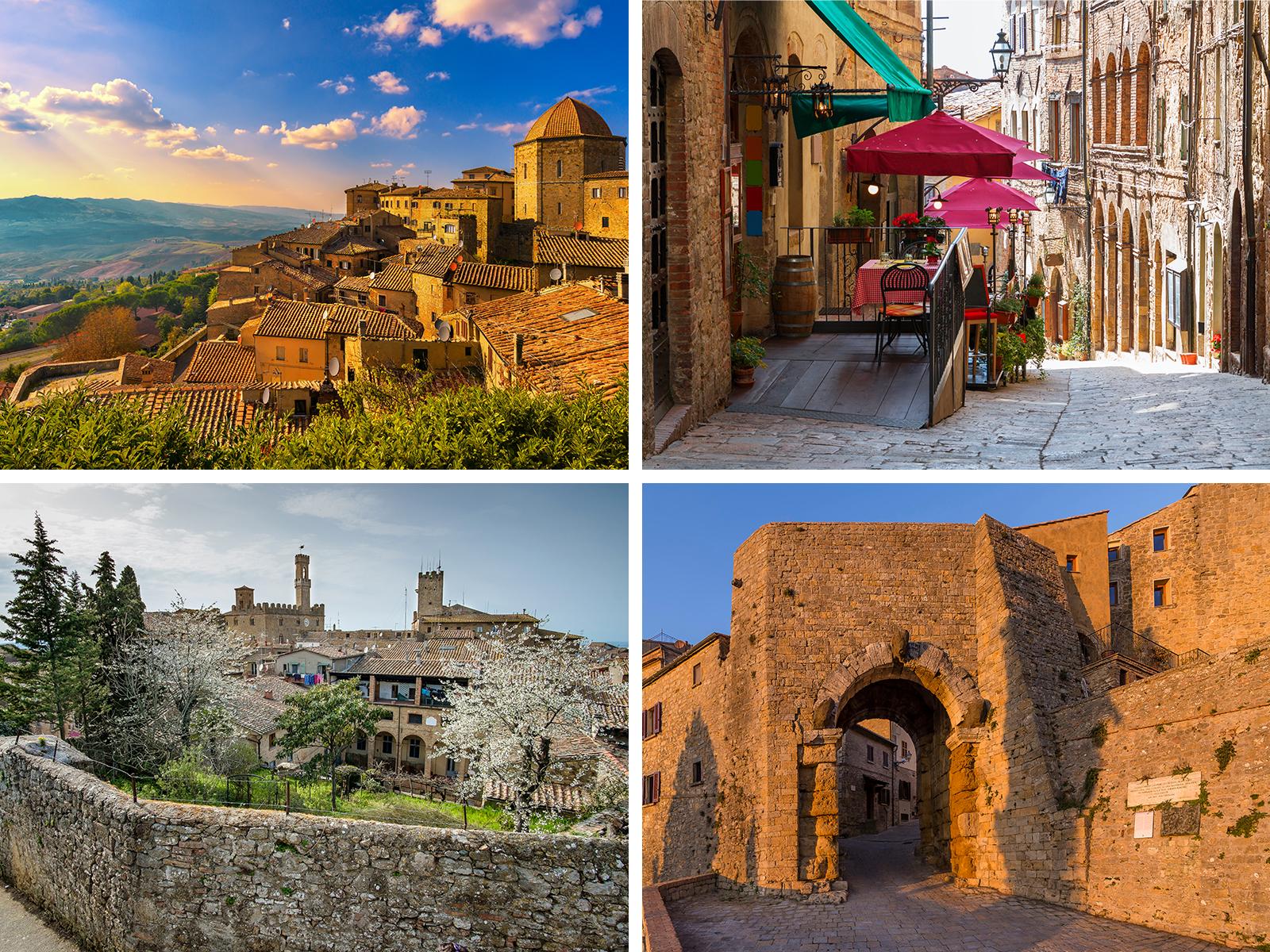 Day4_-_Volterra.jpg?1556222315