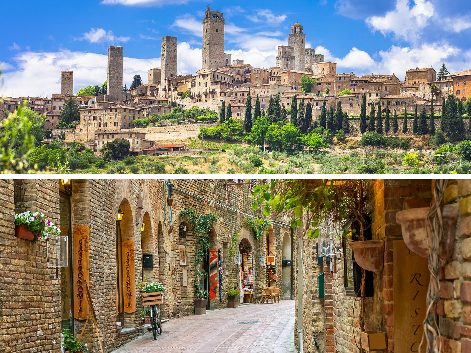 Day5_-_San_Gimignano.jpg?1556222345