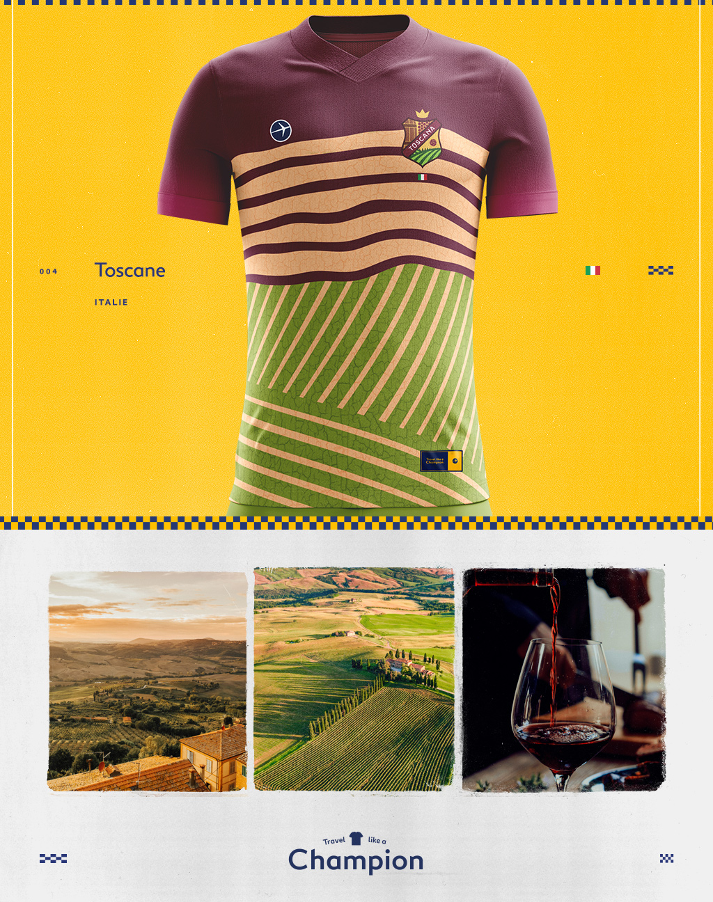 004-toscana-blog-article-1024x1296-fr.jpg?1556232010