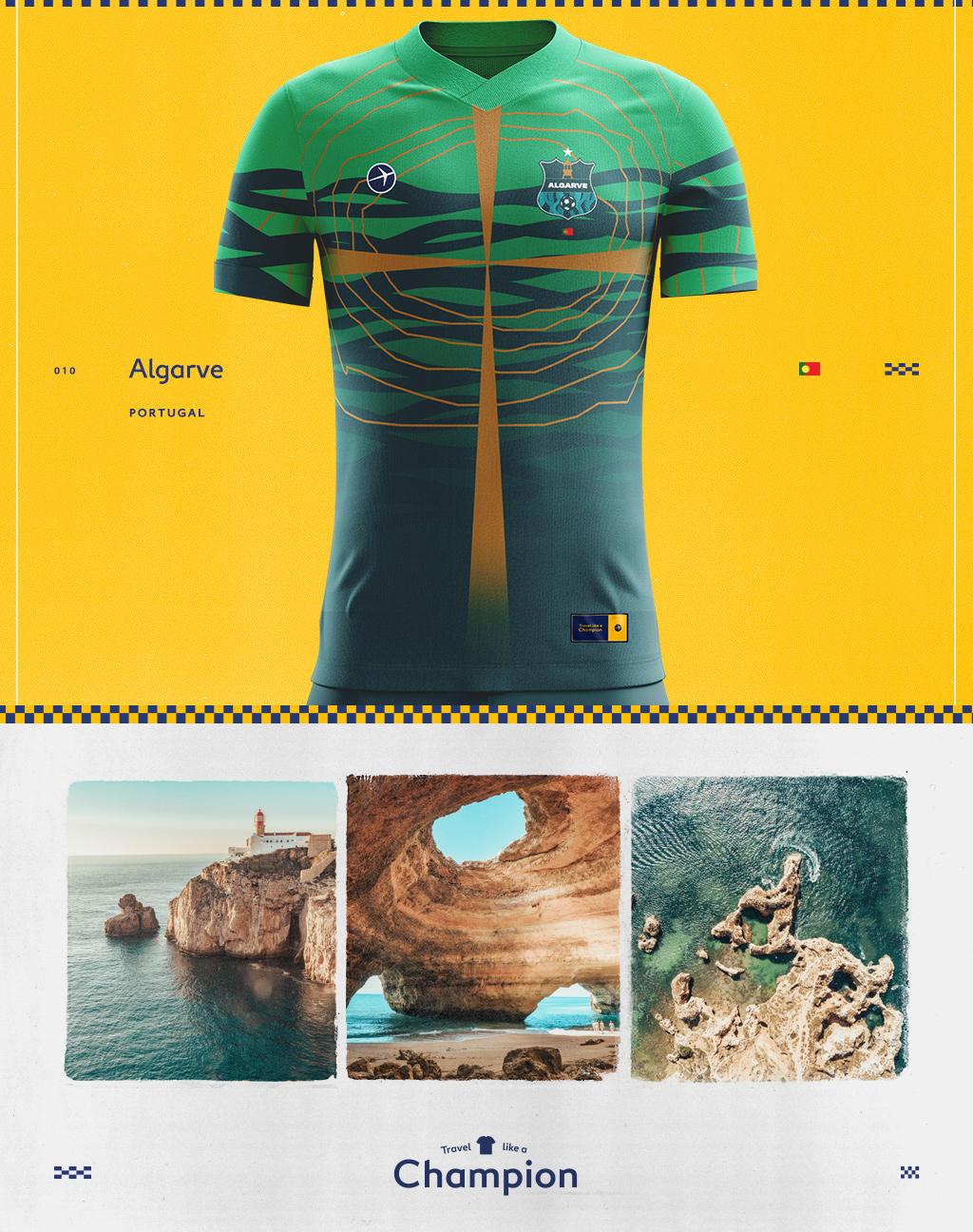 010-algarve-blog-article-1024x1296-fr.jpg?1556232098