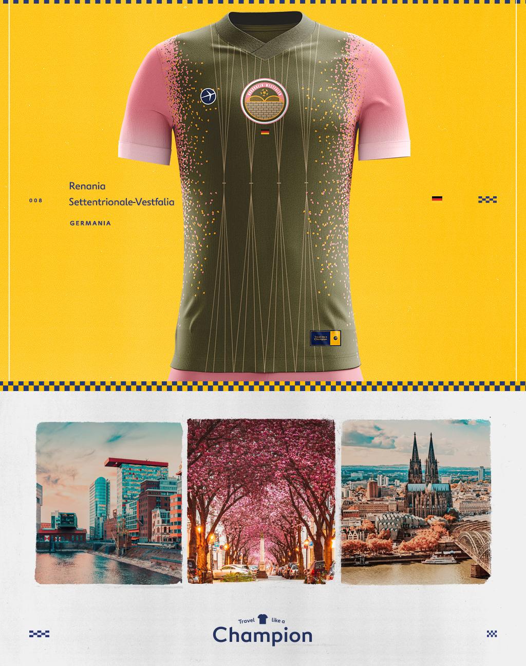 008-nordrhein-blog-article-1024x1296-it.jpg?1556235463