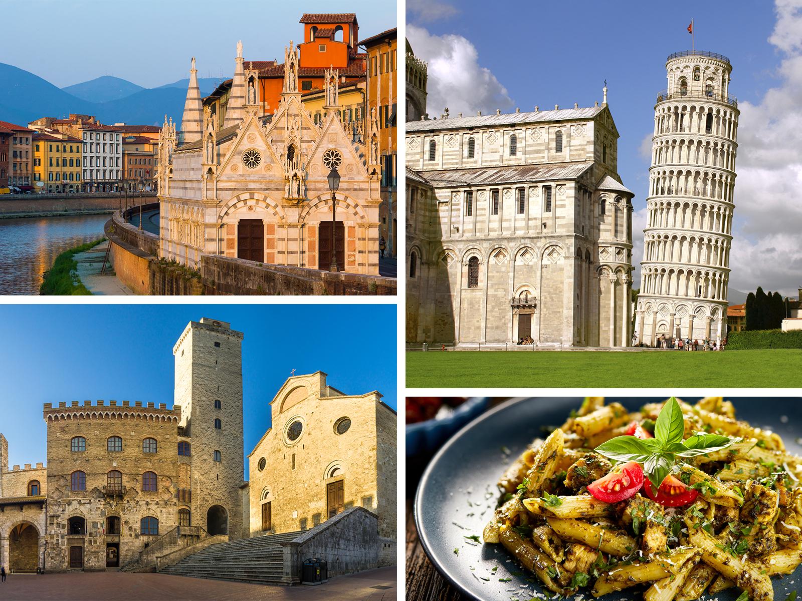 Day3_-_Pisa.jpg?1556239033