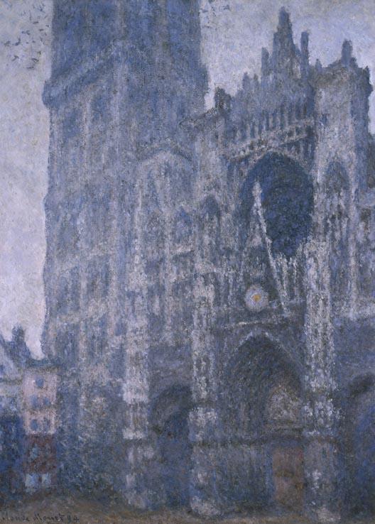 Monet-cathedrale-rouen.jpg?1556635269