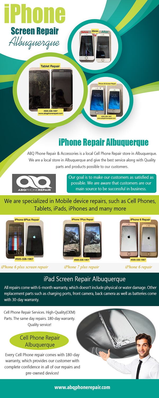 Cell Phone Repair Albuquerque >> Stories By Phone Repair Albuquerque Contently