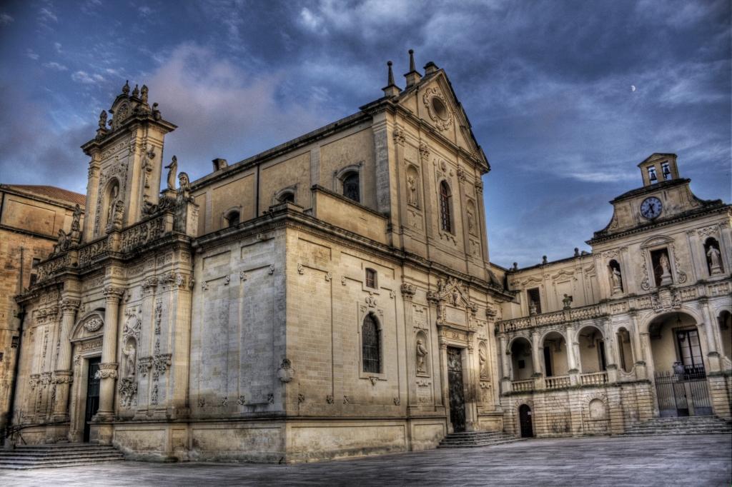 Duomo_lecce_facciate.jpg?1557324633