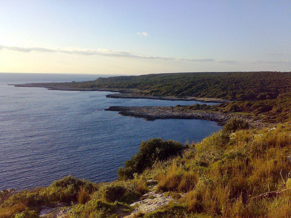 1200px-Porto_Selvaggio.jpg?1557325908