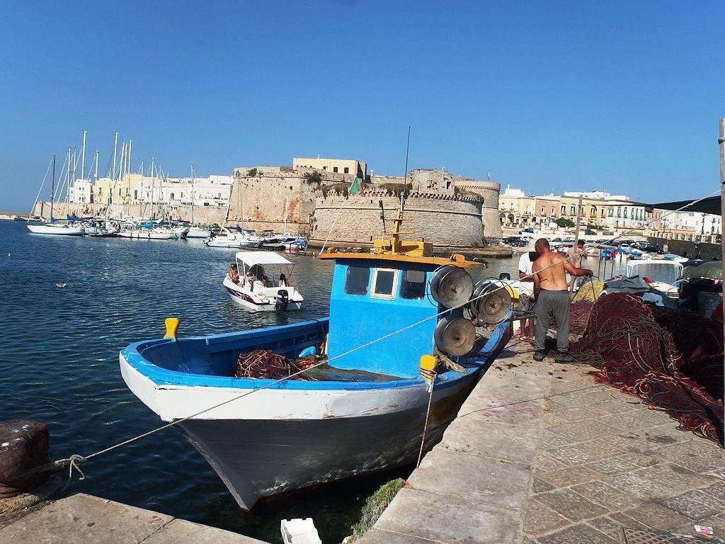 Gallipoli__harbour_%282%29.jpg?1557333423