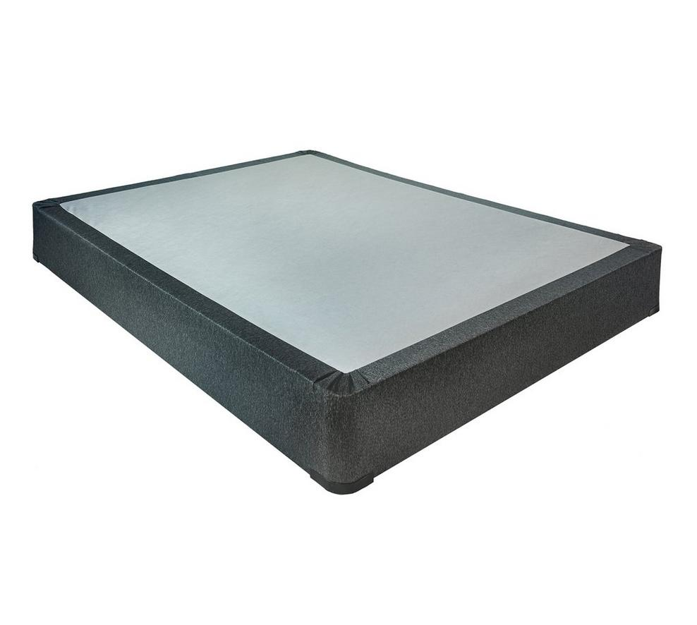 mattress base adjustable bed adjustable bed base what is a bunkie board memory foam mattress base adjustable mattress base