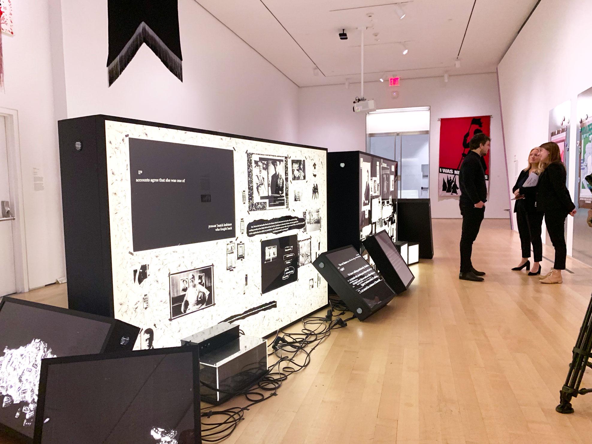 brooklyn-museum-lgbt-exhibit.jpg?1558870523