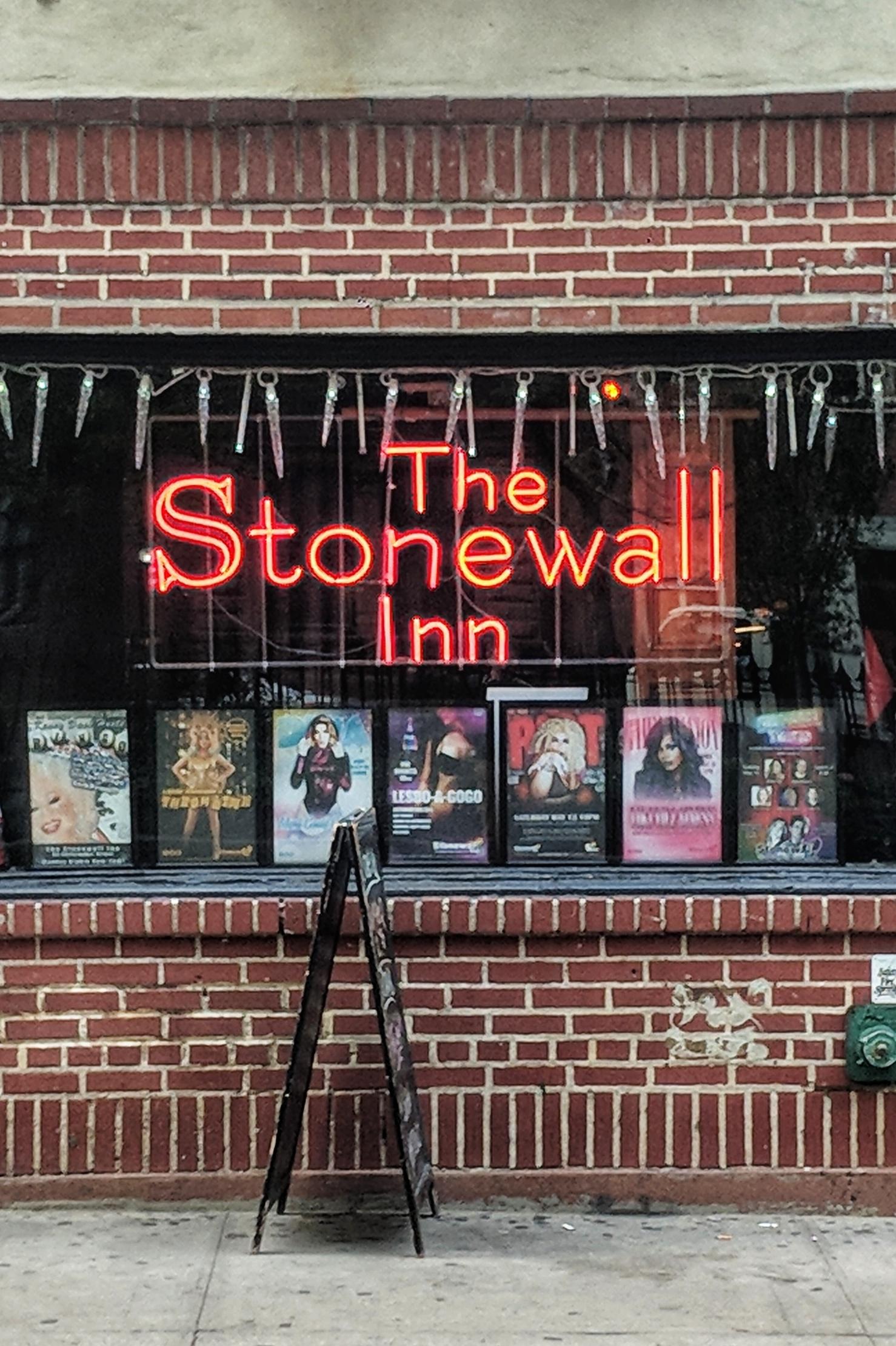 stonewall-inn-adam-groffman.jpeg?1559617998