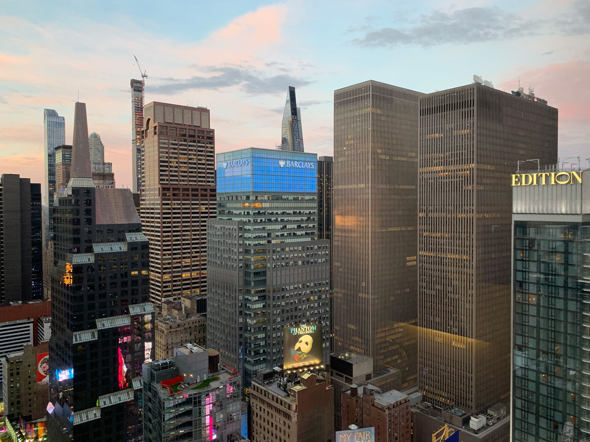 nyc-view-from-hotel-times-square.jpg?1559618263