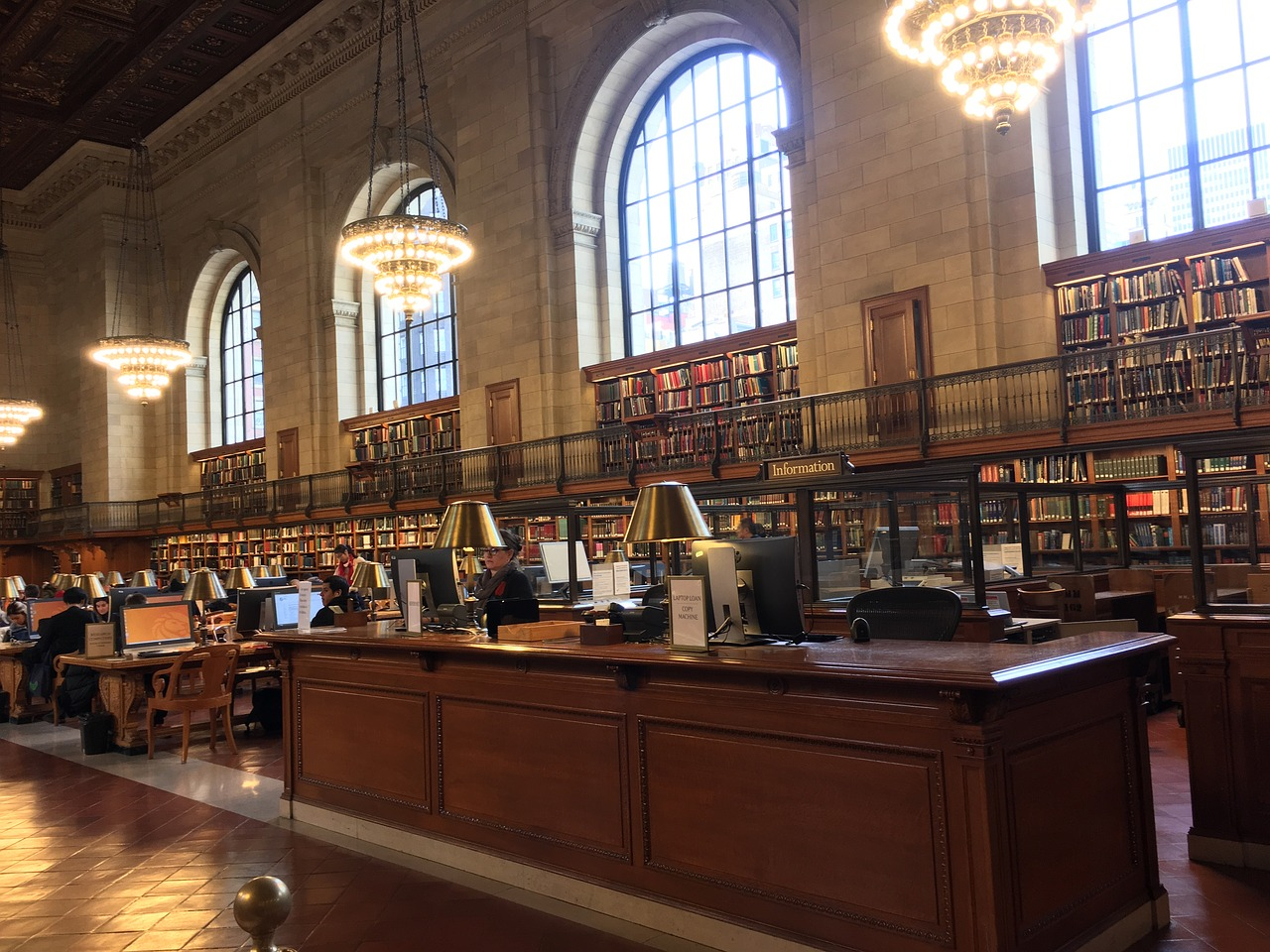 new-york-public-state-library.jpg?1559654313