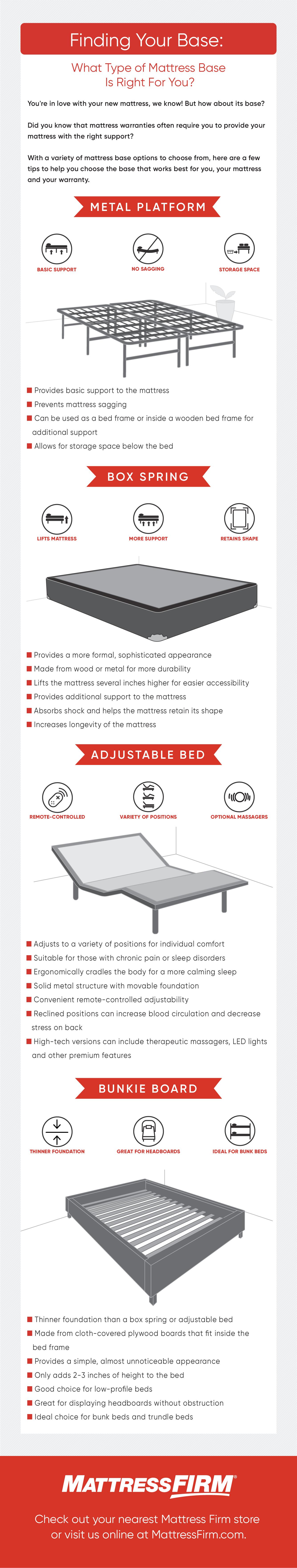 mattress base adjustable bed adjustable bed base what is a bunkie board memory foam mattress base adjustable mattress base