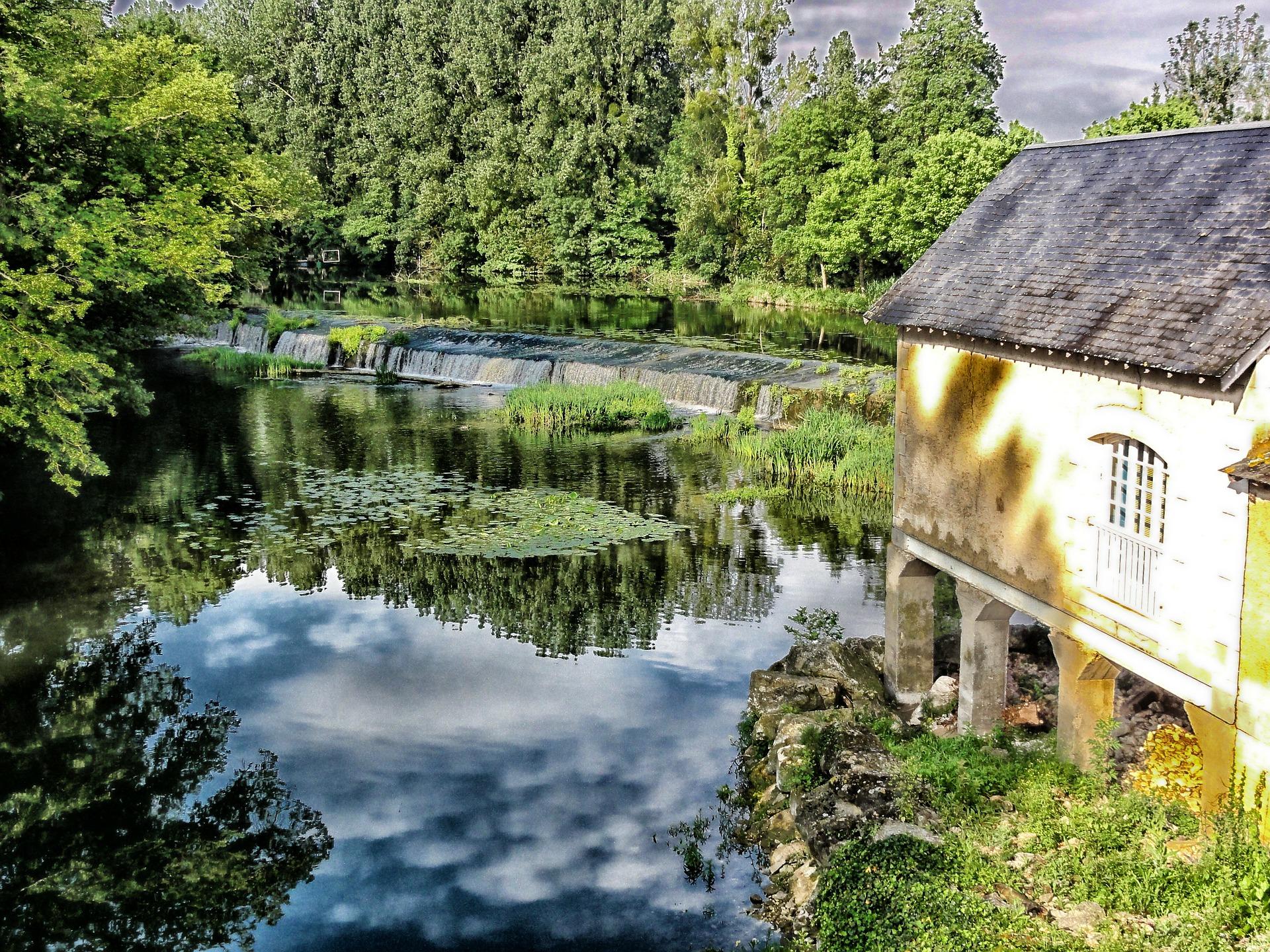 Marais_Poitou.jpg?1560780258