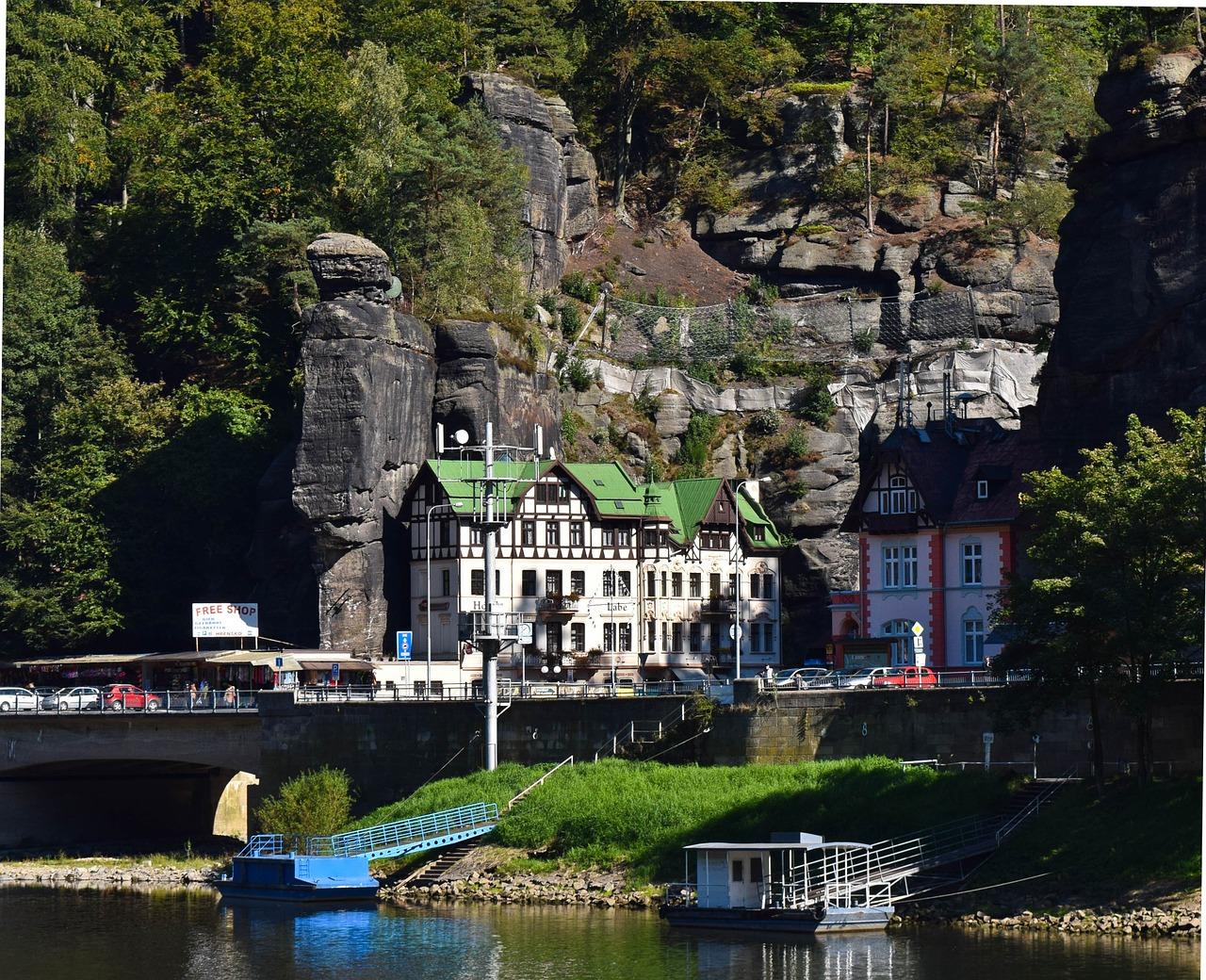 Elbsandsteingebirge.jpg?1561133508