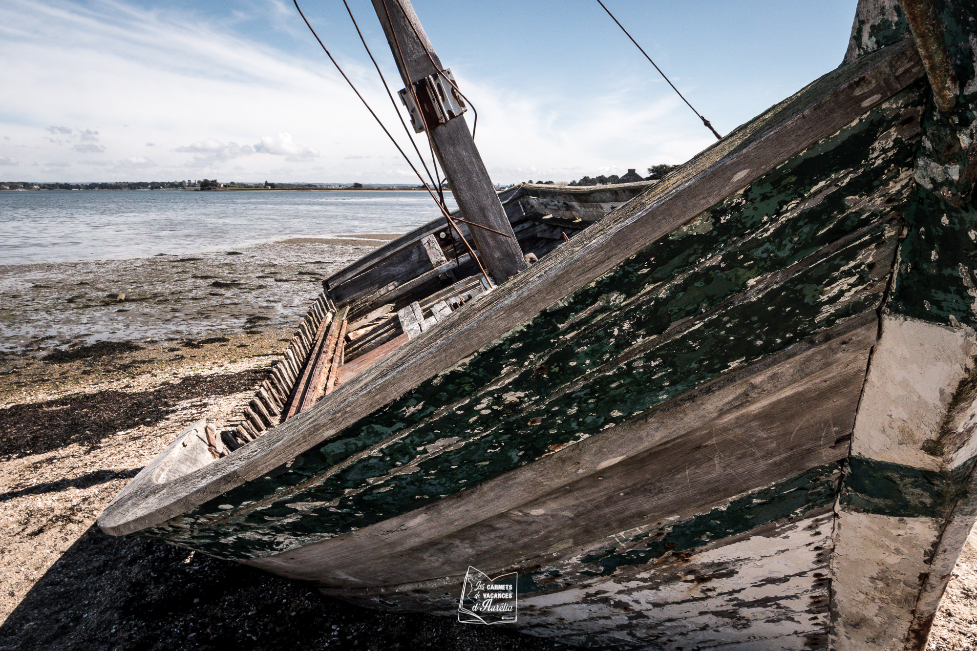 Expedia_CDV_Morbihan-16.jpg?1563799595