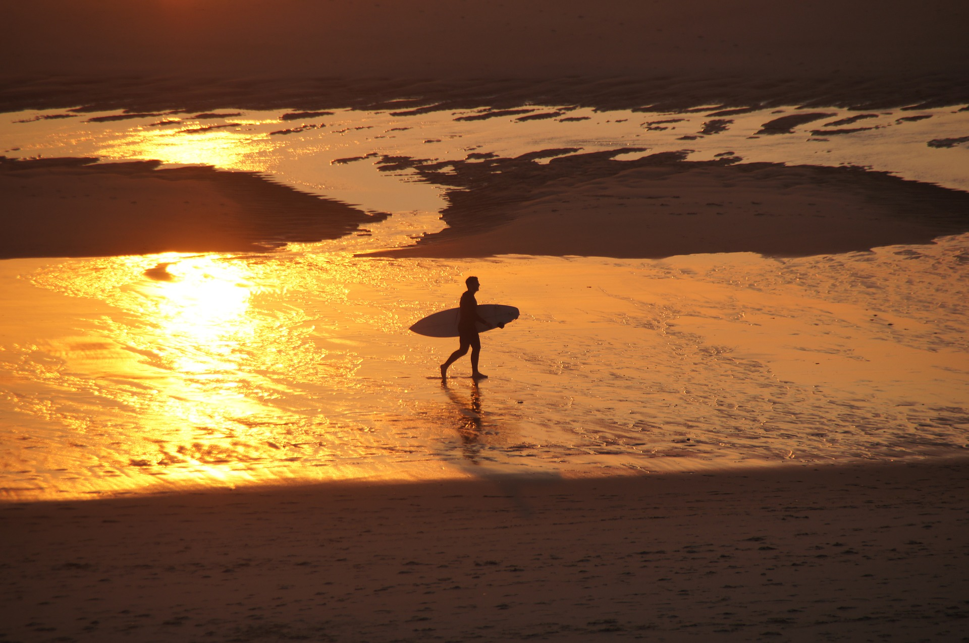 Biscarrosse_sunset.jpg?1563949441