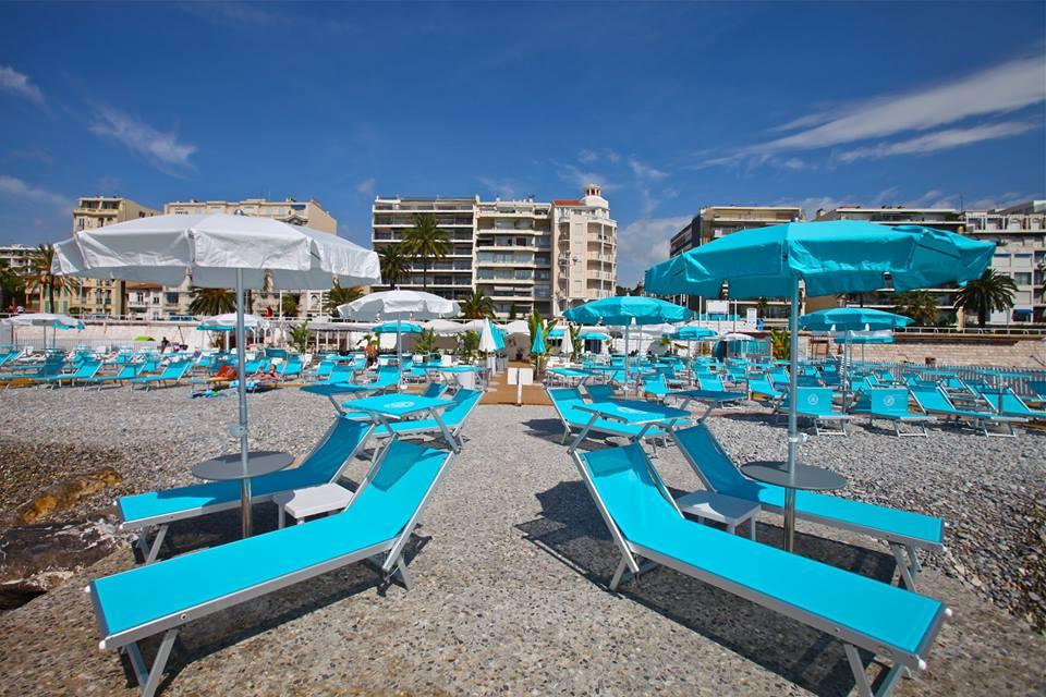 Miami_Beach_Nice.jpg?1564574202