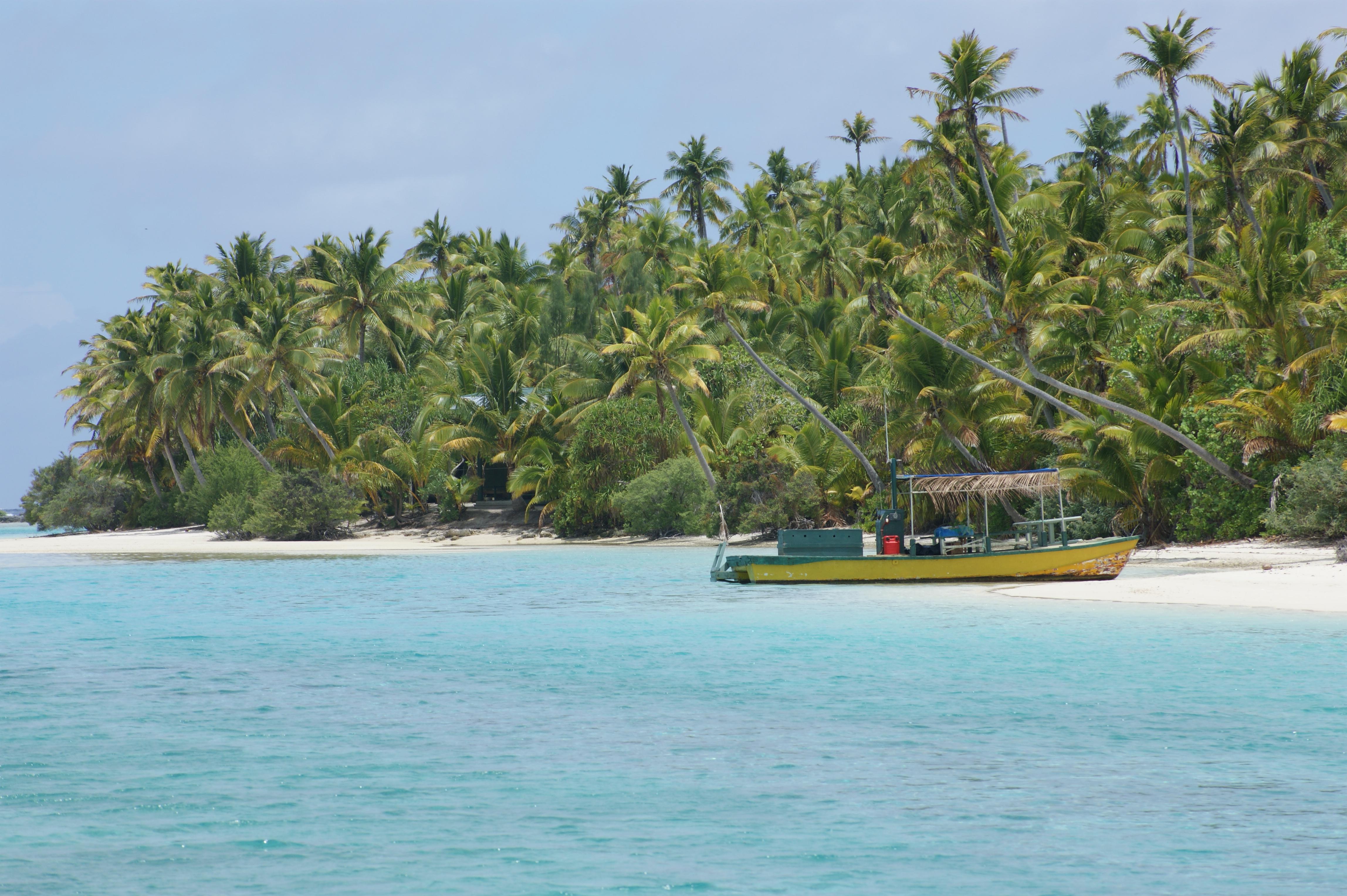 Aitutaki_Cook_Islands_-_Photo_by_Dustin-smith_on_Flickr.jpg?1564992727