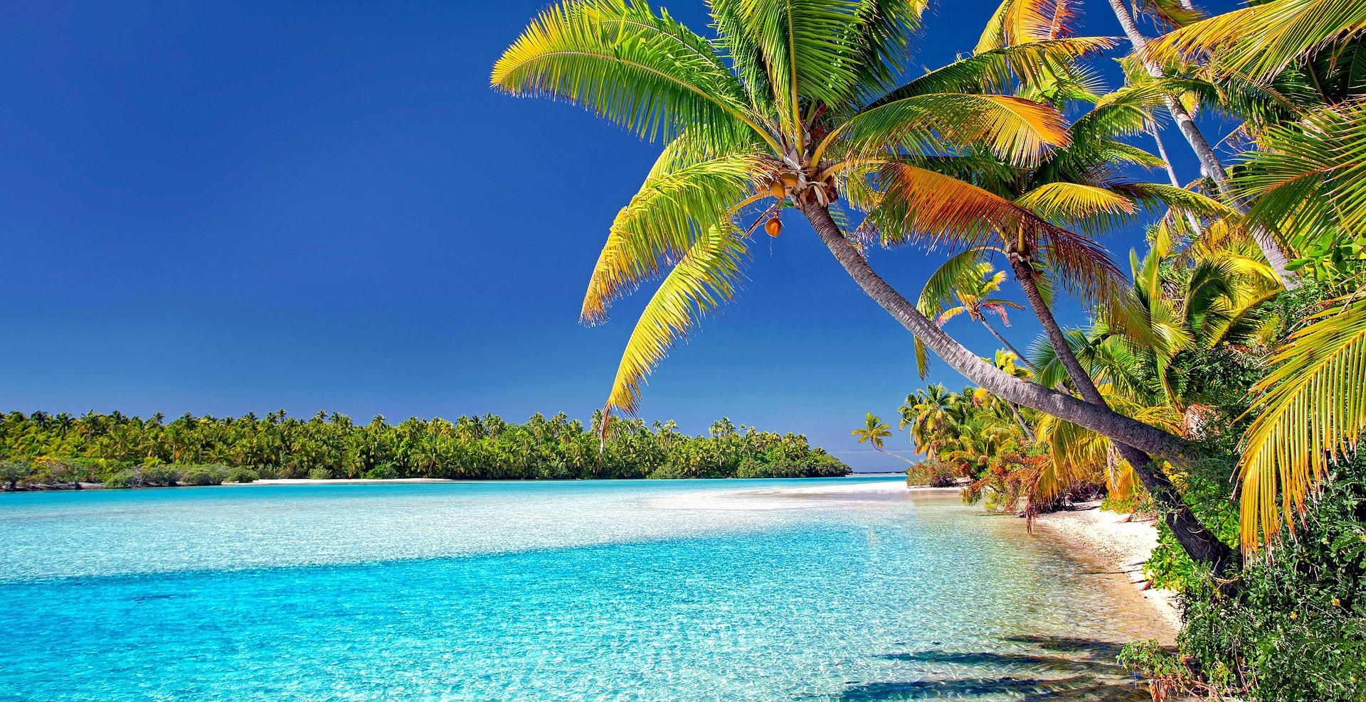Aitutaki_iles_Cook.jpg?1564993069
