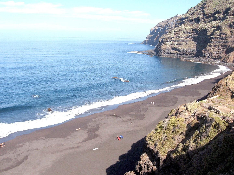 Playa_Anc%C3%B3n.jpg?1565035969