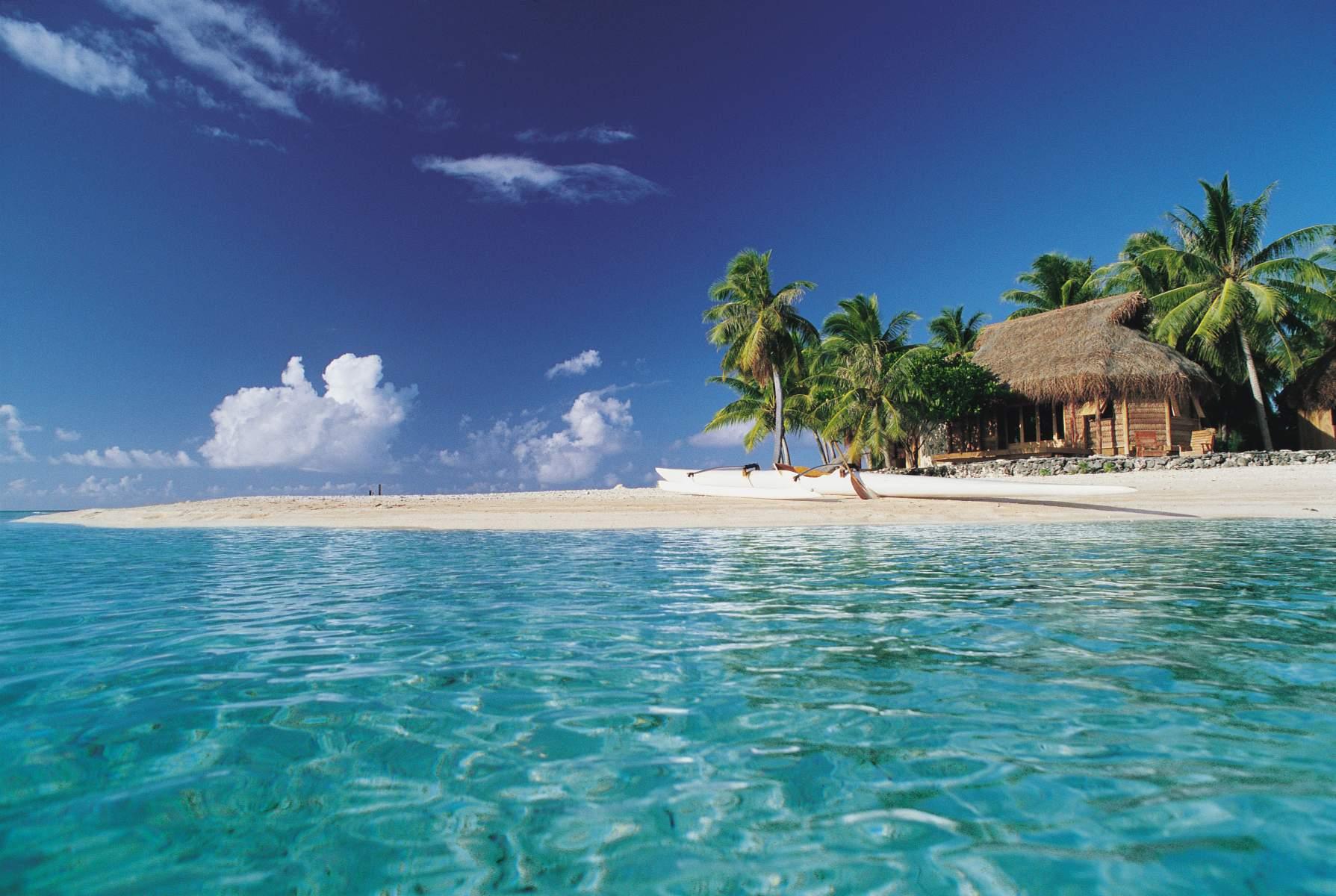 6.Tikehau_Pearl_Beach_Resort_Beach_Bungalow.jpg?1565036294