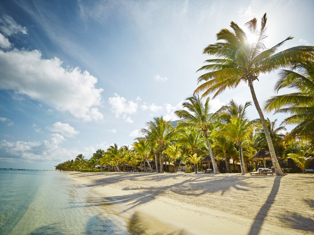 Le_Morne_Mauritius.jpg?1565036325