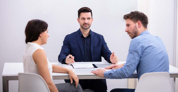 7 Reasons to Try Divorce Mediation