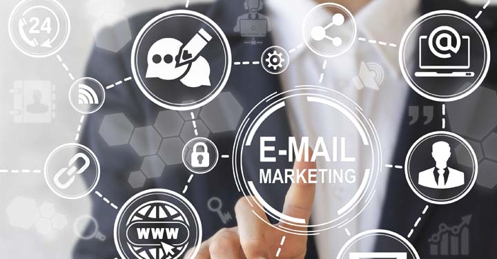 Tips and Tricks for a Successful Email Marketing Campaign