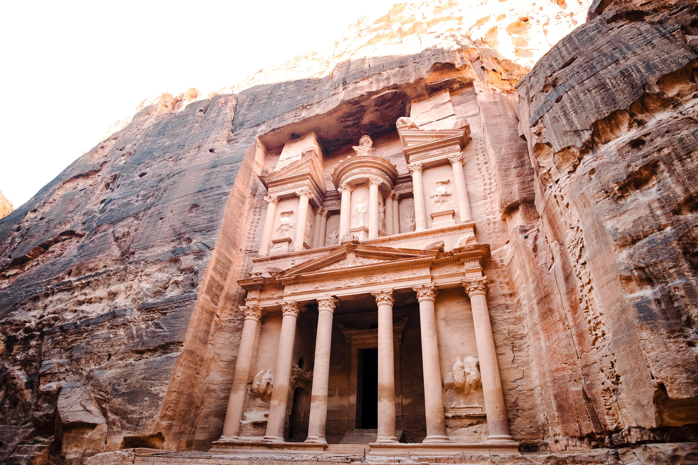 Petra-Treasury-Jordan.jpg?1565127026