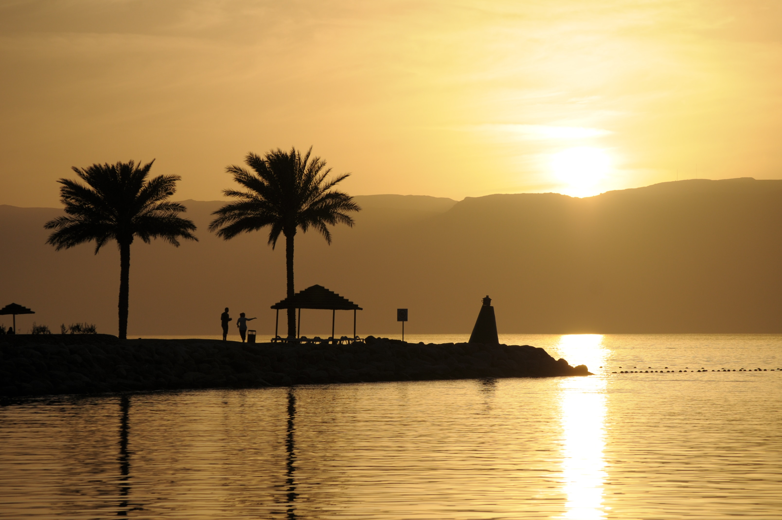 Aqaba-Seafront-Jordan.jpg?1565130408