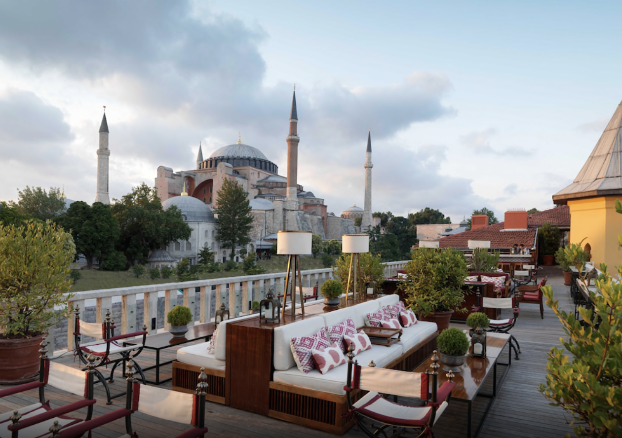 Hotel_Istanbul.png?1565328451