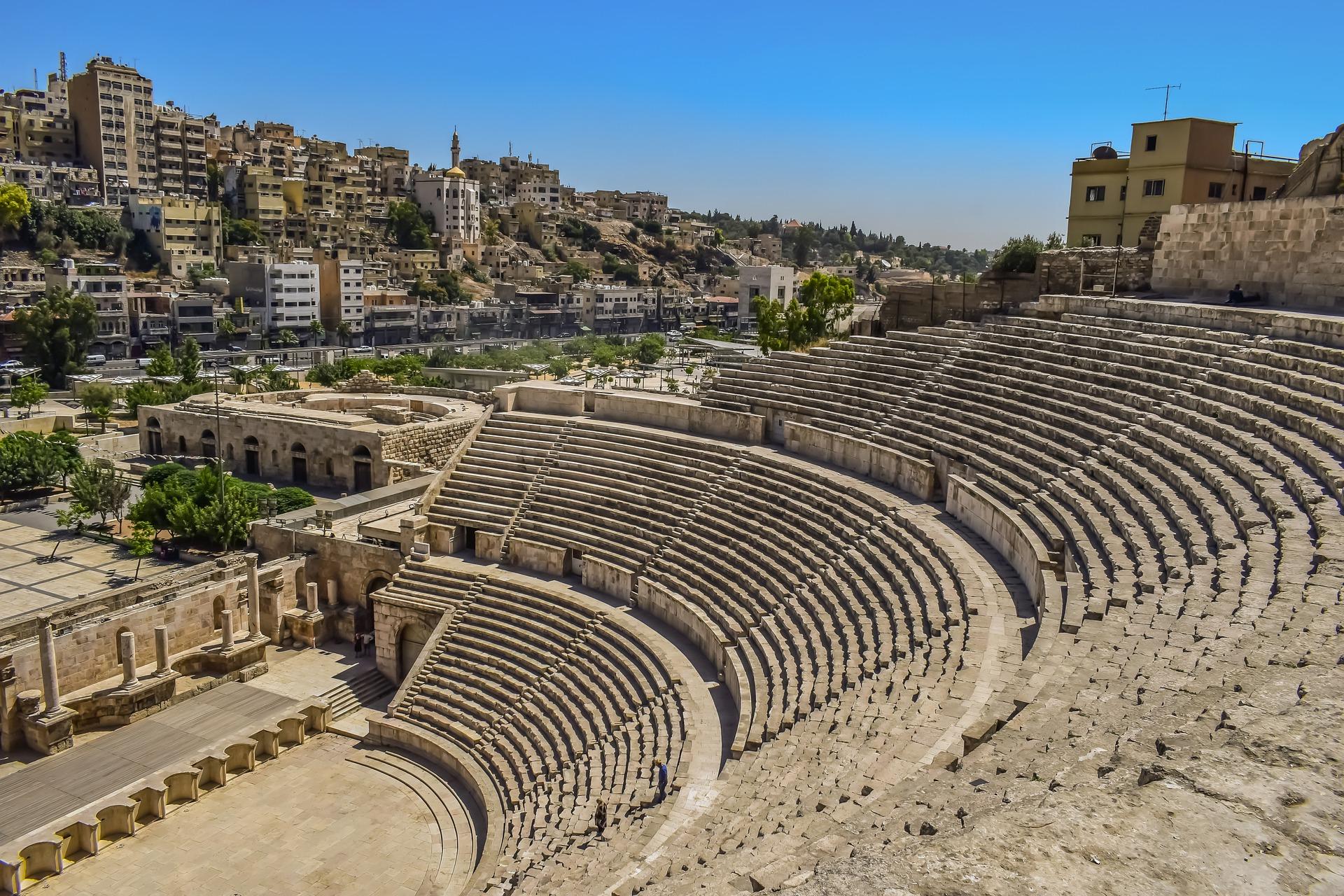 Amphitheatre_Amman.jpg?1565358721