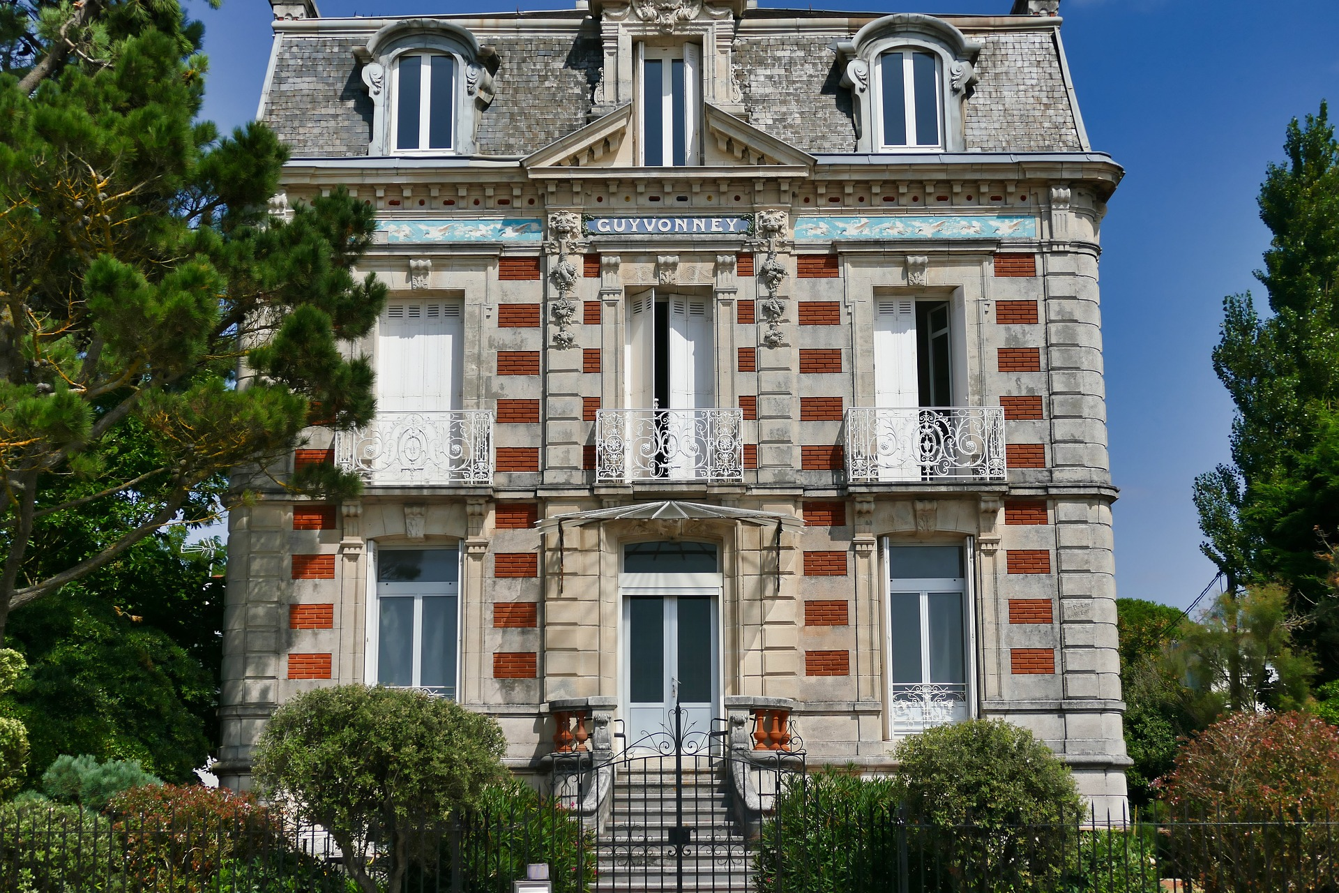 Villa_Belle_Epoque_Royan.jpg?1566119813